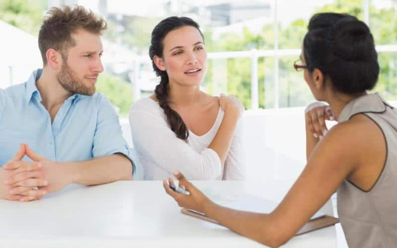 Cinsel terapi nedir? Cinsel terapi süreci nasıldır ve nasıl sonuçlanır?