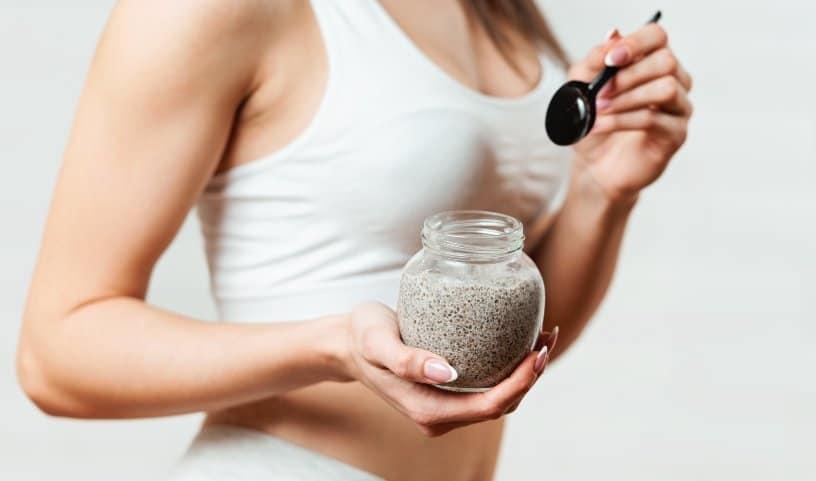 Egzersiz yapmadan da kilo verilebileceğinin 8 rasyonel kanıtı