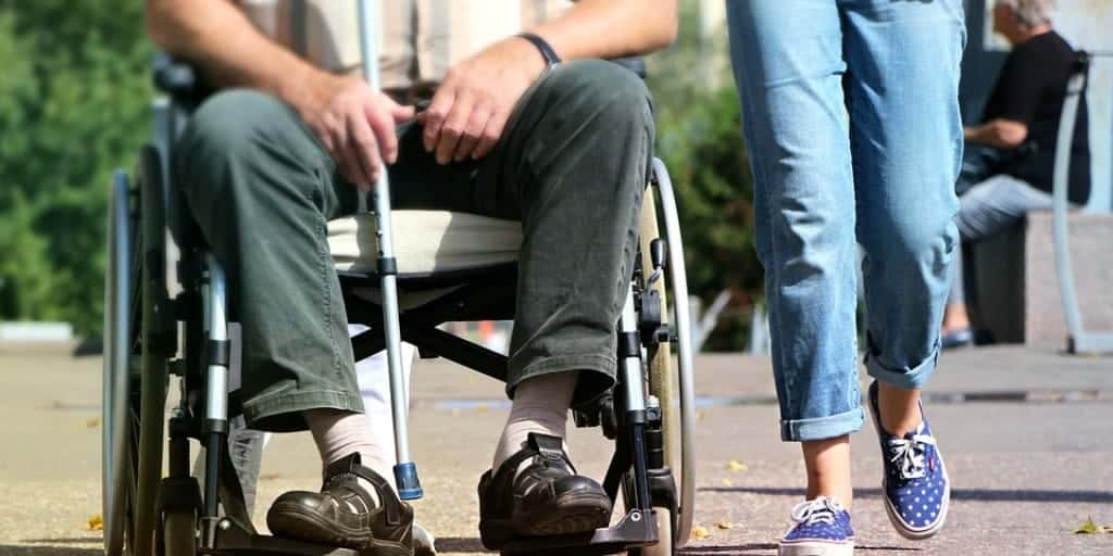 Engelli maaşı nasıl alınır, ne kadar 2019? Engelli maaşını kimler alabilir?