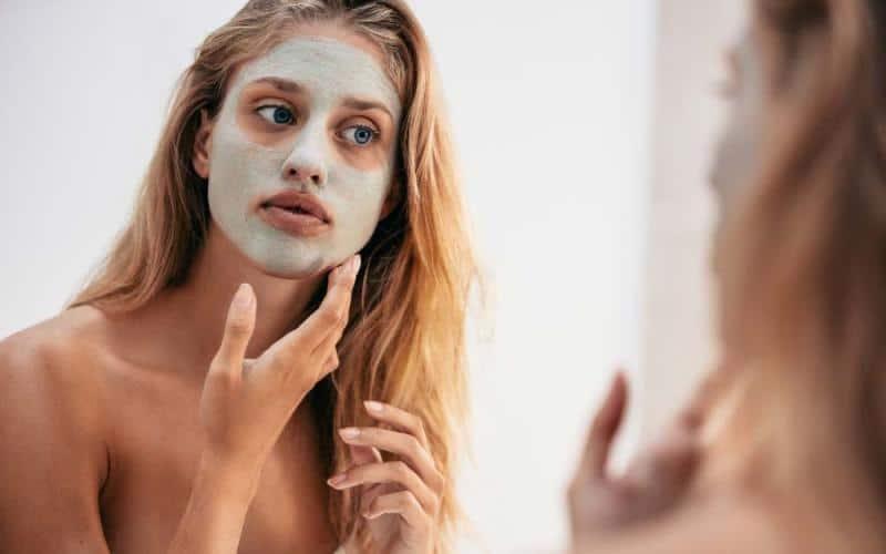 Her cilt tipine uygun güzelliğinize güzellik katacak maske tarifleri