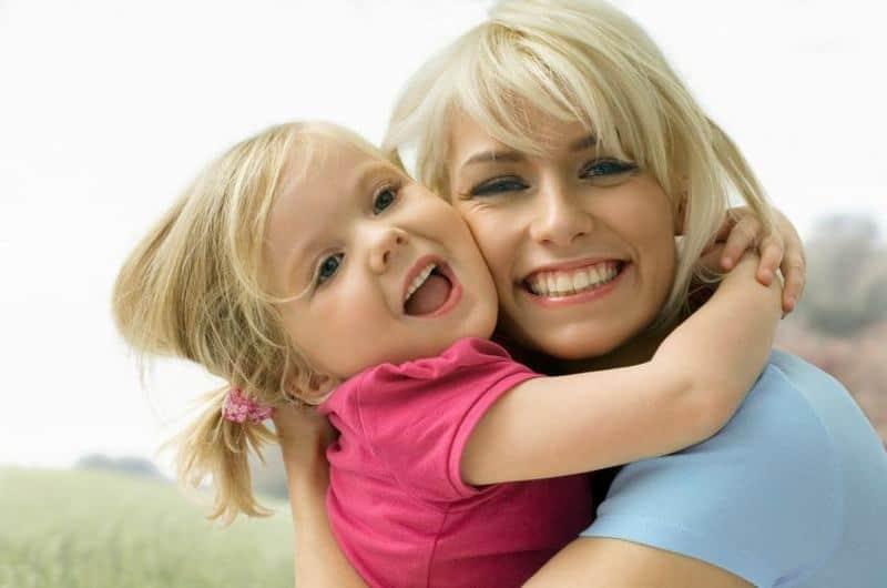 Kız çocuklarında diyabet eksikliği ve hiperaktive bozukluğu nasıl teşhis edilir?