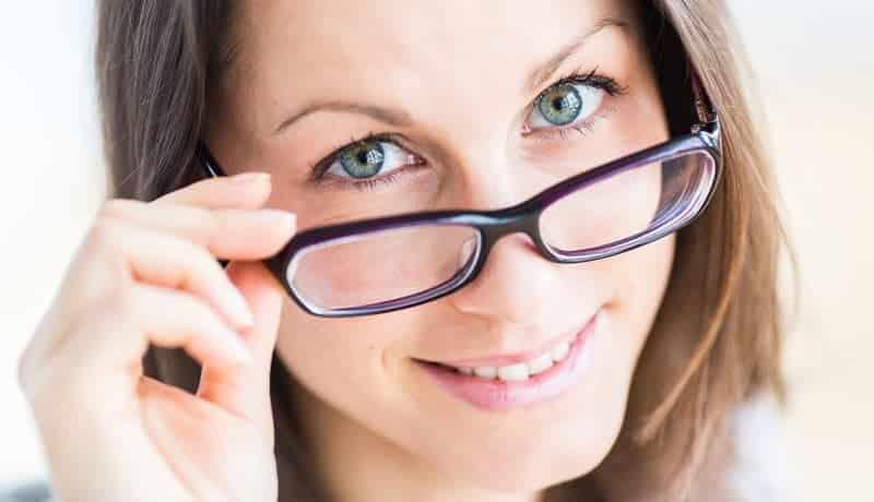 Kronik hastalıklar göz sağlığını bozuyor!