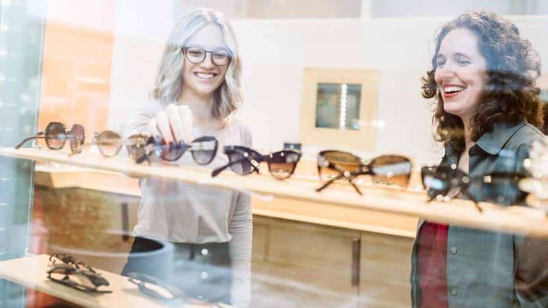 Sahte güneş gözlüğü nasıl anlaşılır?