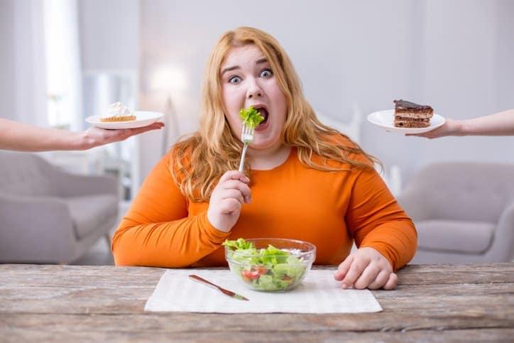 Yeni yıla fit bir vücutla girmek isteyenlere 3 etkili diyet önerisi!