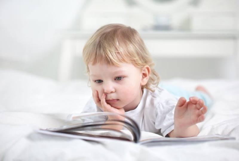 Çocuklarda hiperleksi nedir, nasıl anlaşılır? Hiperleksi tedavisi