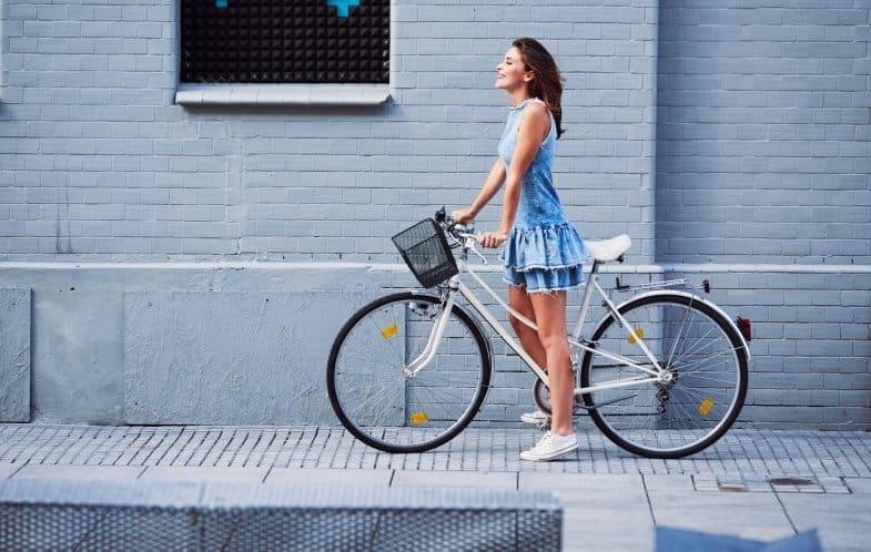 Egzersiz yapmaya zaman bulamayanlar için 5 öneri