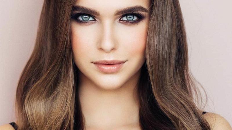 En iyi saç rengini elde etmek için 8 profesyonel ipucu
