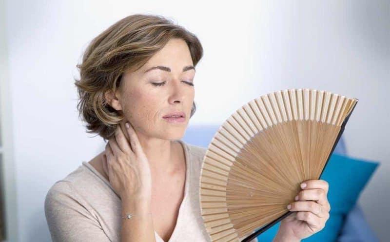 Erken menopoza sebep olabilecek 5 faktör