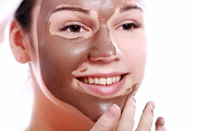Ev yapımı yaşlanma karşıtı maske ile kırışıklıklardan doğal olarak kurtulun!