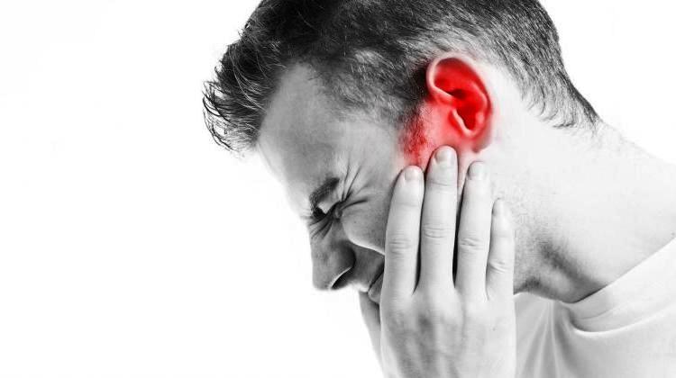 Kulak ağrısı nasıl geçer? Kulak ağrısını geçiren etkili doğal reçeteler