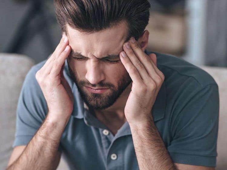Migrene ne iyi gelir? Migren bitkisel tedavisi İbrahim Saraçoğlu