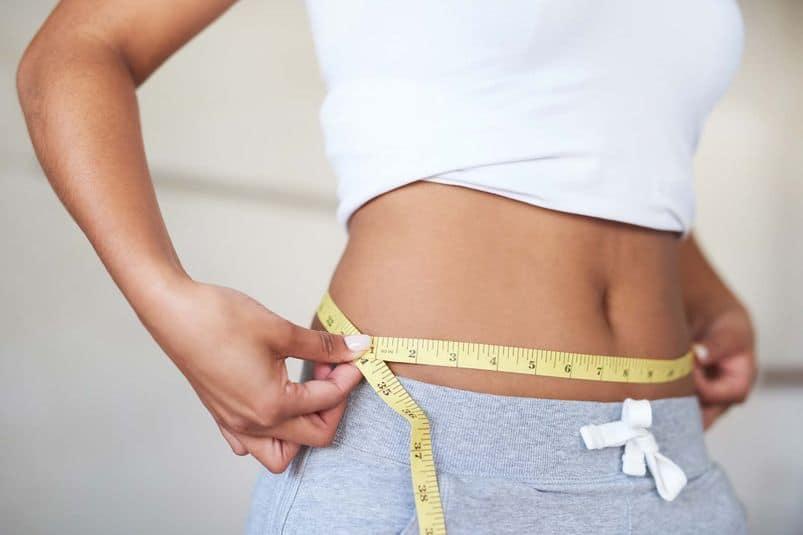Sağlıklı bir kiloyu korumak için 5 ipucu