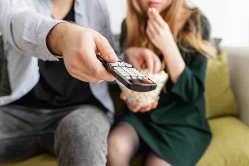 Televizyon izlemek yerine neler yapılabilir?