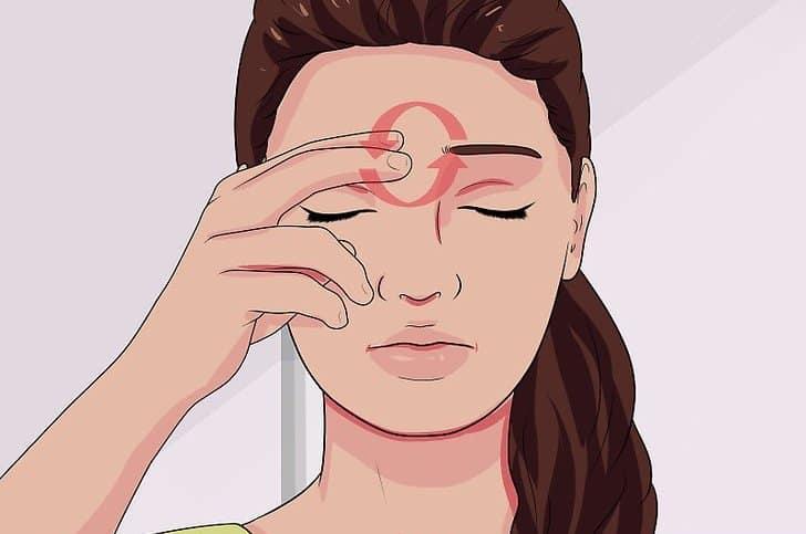 Sinüslerinizi 20 Saniyede Nasıl Temizlersiniz?