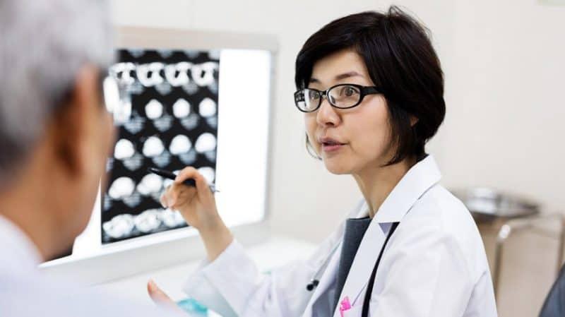 Bilim insanları alzheimer için elektromanyetik alan tedavisinden umutlu