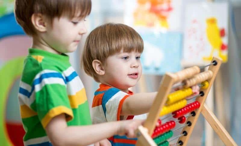 Okul öncesi eğitim gerçekten faydalı mı? Araştırmalar faydasını onaylıyor