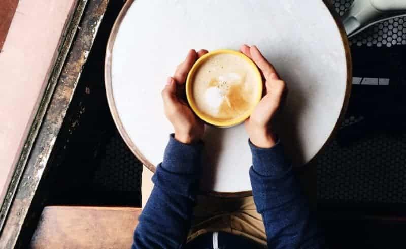 Sadece gazlı içecekler değil diğer şekerli içecekler de diyabet riskini arttırıyor