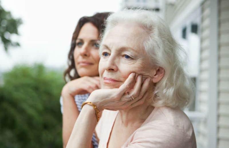 Kadınlara annelerinden geçebilecek 5 genetik hastalık!