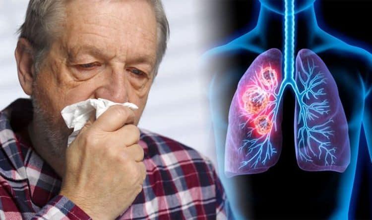 Lifli gıdalar ve yoğurt tüketmek akciğer kanseri riskini azaltıyor!