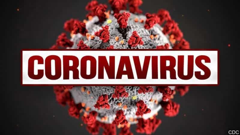 Sosyal medya ağlarının koronavirüs endişesi teknoloji konferanslarını etkiliyor!