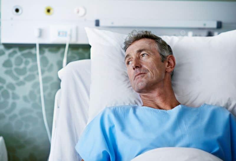 Kanser hastalarının yüzde onu kalp rahatsızlıkları nedeniyle hayatını kaybediyor!