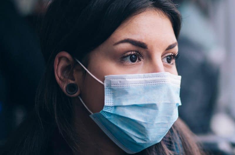 Korona virüsünden korunmak için neler yapılabilir?