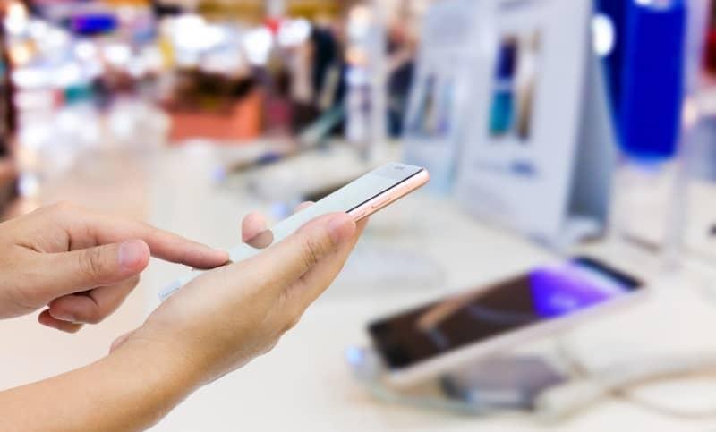 Akıllı cep telefonu alırken nelere, hangi özelliklerine dikkat edilmeli?