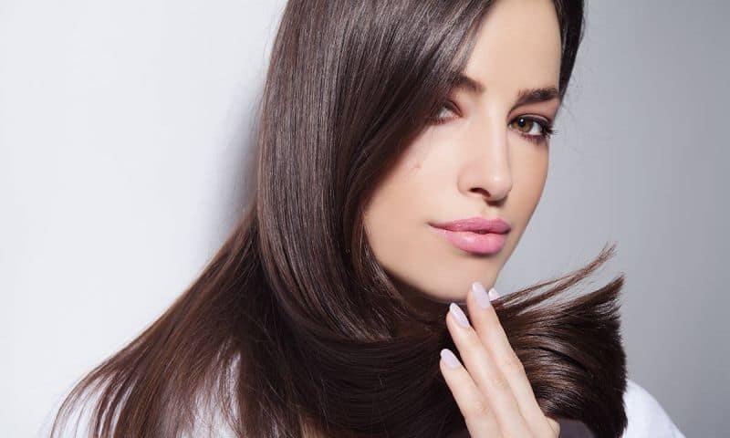 Çok yıpranmış saça ne iyi gelir, yıpranmış saç bakımı nasıl yapılır?