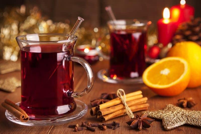 Karanfil çayı zayıflatır mı?