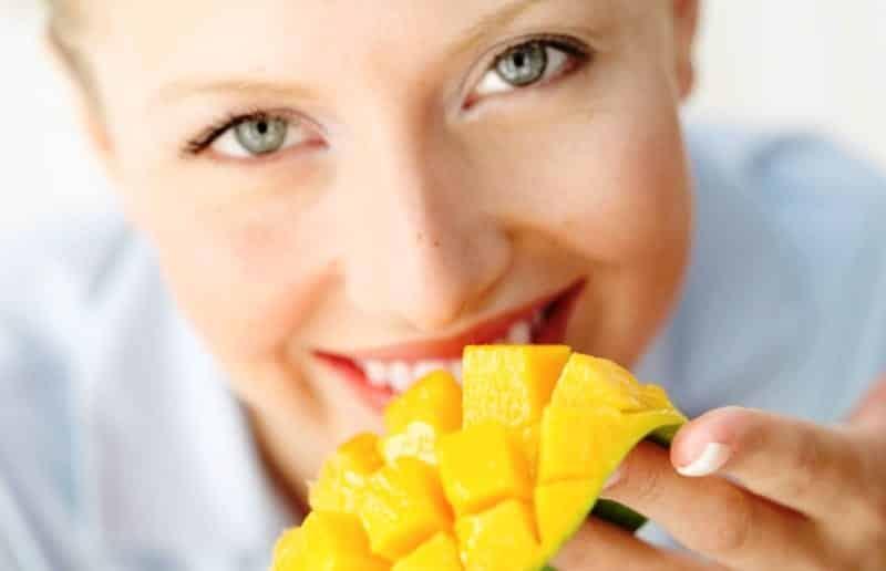 Mango nasıl yenir? Hangi hastalıklara iyi gelir? Faydaları neler?