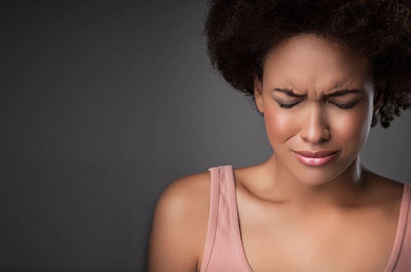 Miyom kimlerde görülür, nasıl teşhis edilir? Tedavisi