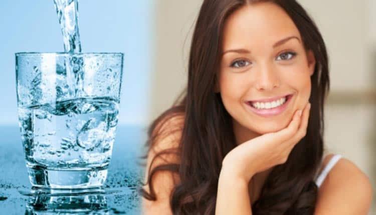 Su içmek zayıflamayı tetikler mi?
