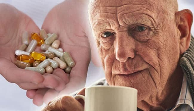 Alzheimer hastalığı için Hindistan cevizi yağı nasıl kullanılır?