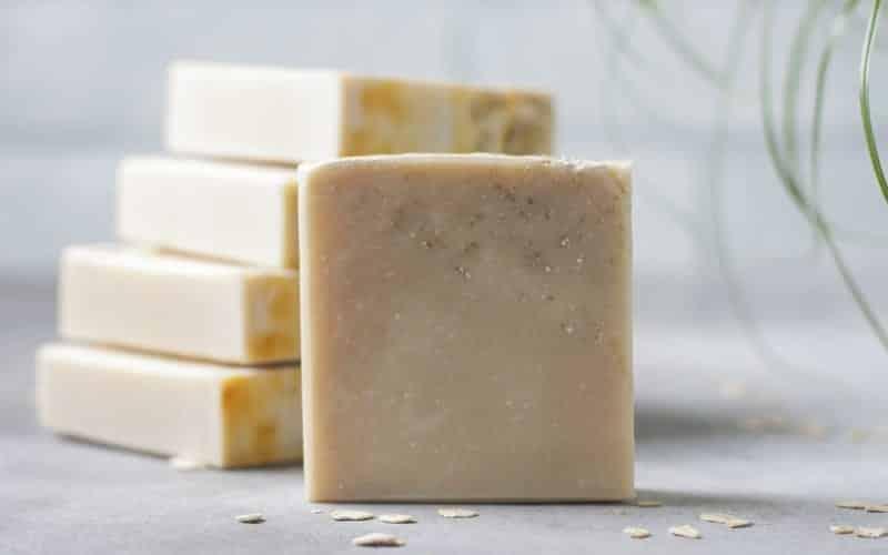 Cilde iyi gelen doğal sabun çeşitleri ve faydaları