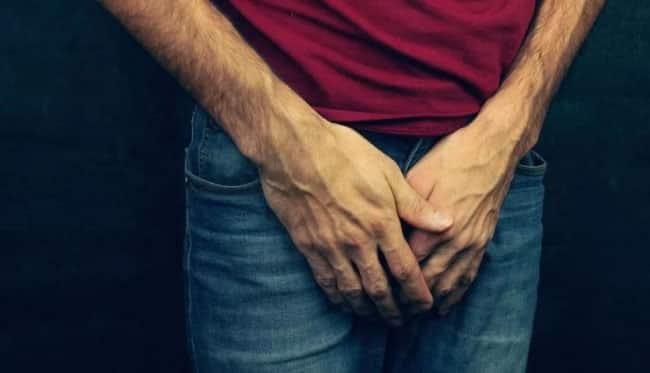 Cinsel hayatınızda frengi hastalığına (Bel soğukluğu) dikkat!