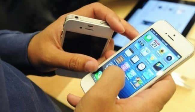 İkinci el cep telefonu ve tablet satışına yeni düzenleme getirildi