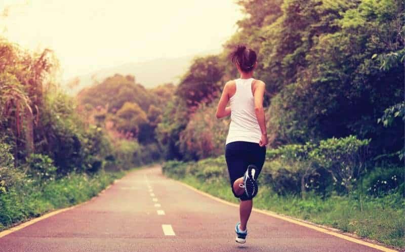 Sağlıklı bir yaşam sürmenin 7 sırrı