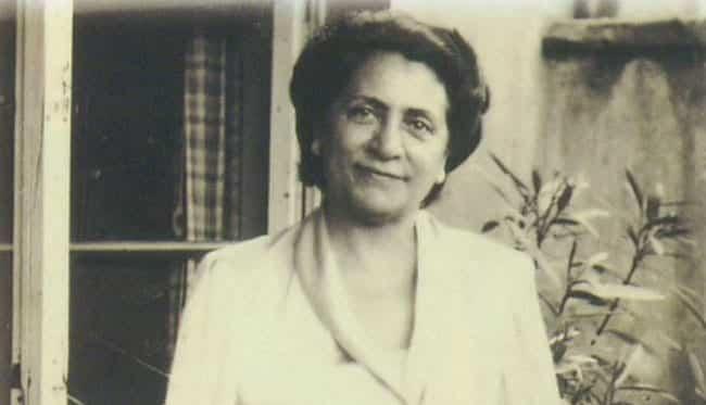 Tarihe adını yazdıran ilk Türk kadın doktoru Safiye Ali kimdir?