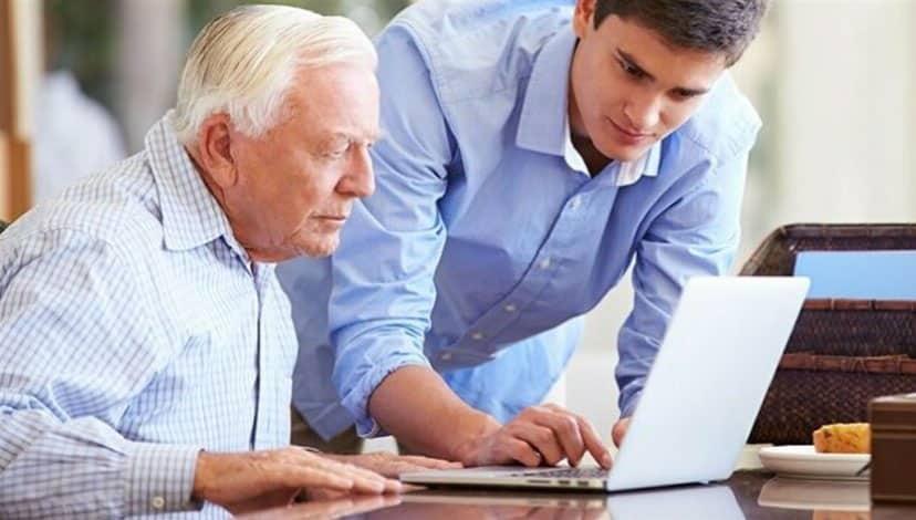 Kadınlarda ve erkeklerde 2020 emeklilik şartları neler?