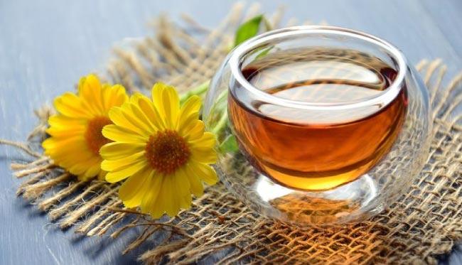 Aynısefa (Portakal Nergisi) bitkisi ne işe yarar, faydaları neler?