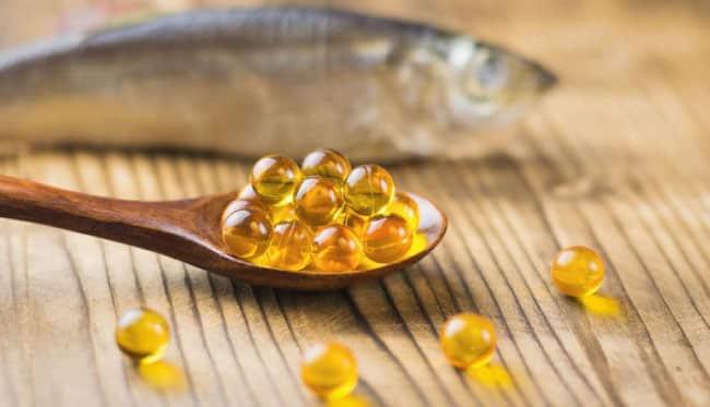 Balık yağı ne için kullanılır? Balık yağı hapının faydaları nelerdir?