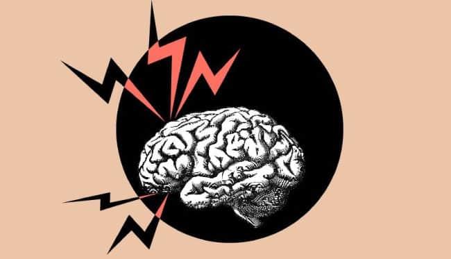 Hepimiz bilmeden her gün tüketiyoruz ancak beyni küçültüyor!