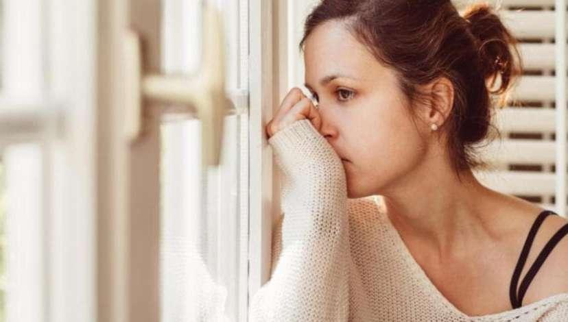 Psikolojik bozuklukların belirtileri, nedenleri ve tedavi yöntemleri