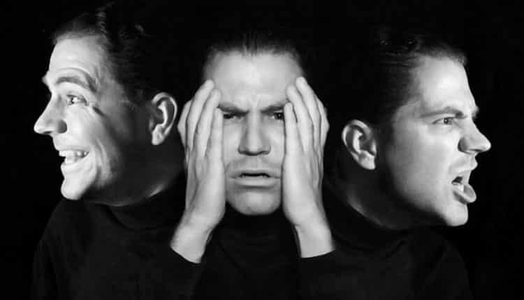 Çok az bilinen 10 tuhaf psikolojik bozukluk