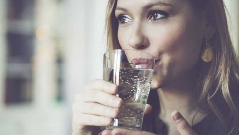 10 günde 10 kilo verdiren soda diyeti nasıl yapılır?