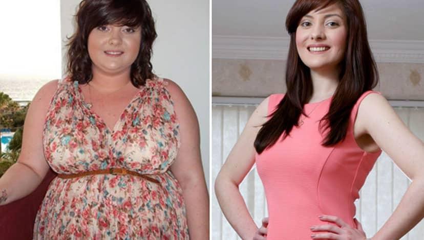 2 haftada 8 kilo verdiren melek diyeti nasıl yapılır?