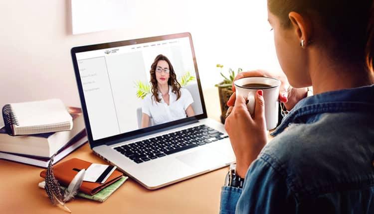 Covid-19 ile hayat bulan sağlık alanı: Online terapi ve avantajları