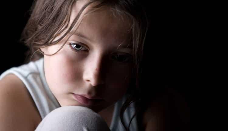 Diyabetli çocuğun psikolojisi nasıldır? Depresyona yol açar mı?