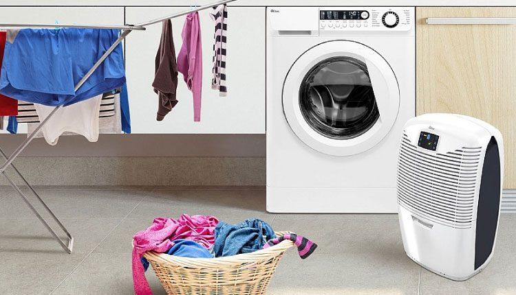 Evinizde çamaşır kurutuyorsanız dikkat! Bu hatayı yapmayın
