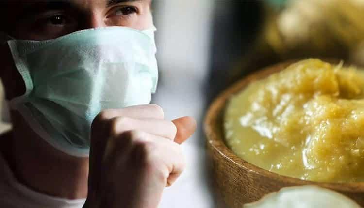 Hem koronavirüsten hem de gripten koruyor! Bu besinleri mutlaka tüketin
